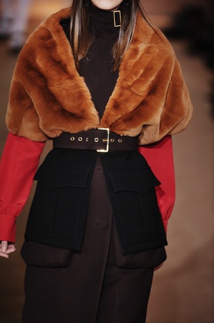 Marni - Fall 2012-Winter 2013