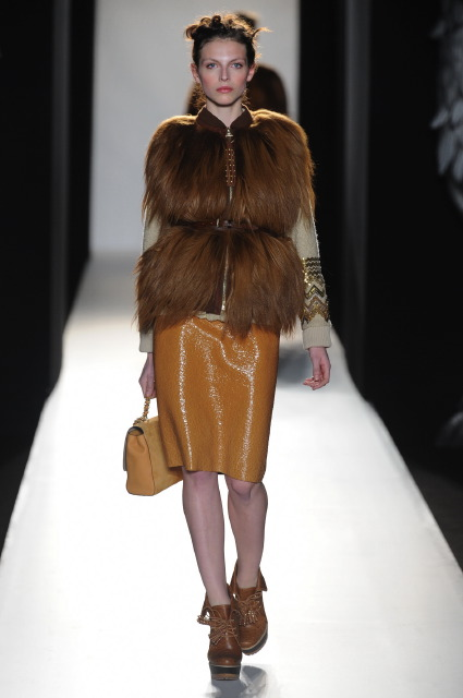 Mulberry - Fall 2012-Winter 2013