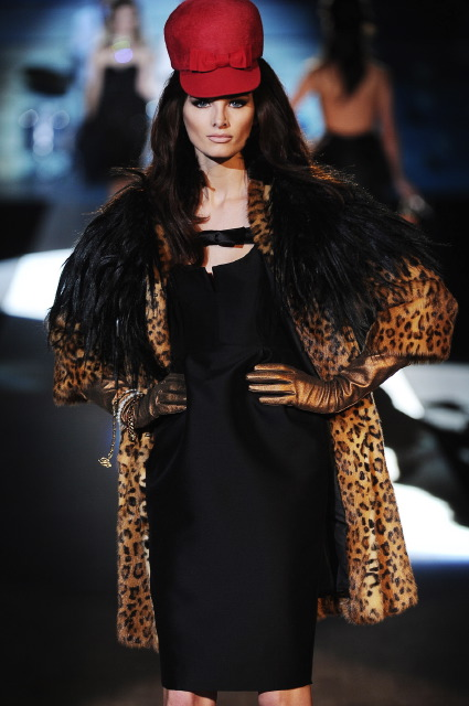 Dsquared2 - Fall 2012-Winter 2013