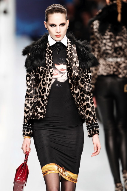 Roccobarocco - Fall 2012-Winter 2013
