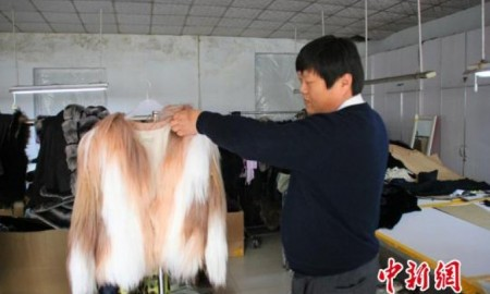 fur_industry_china