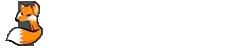 Киевский меховой портал logo