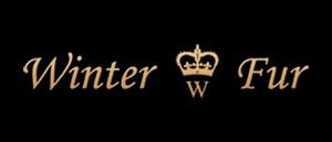 Студия дизайна меха Winter Fur +З8 (044) 209 36 88, +38 (067) 506 38 80