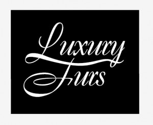 "Меховый салон ""Luxury Furs"""