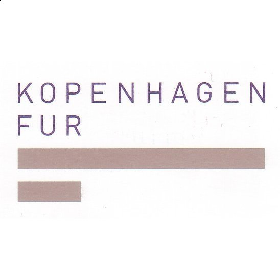 Пушной аукцион Kopenhagen Fur (Дания)