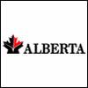 Сеть меховых салонов Alberta