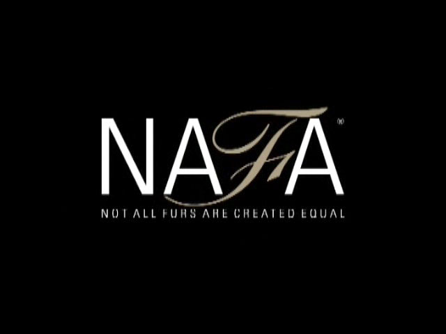 Расписание торгов NAFA на 2015 год