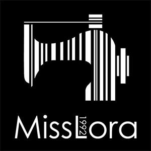 """Сеть меховых салонов """"Miss Lora"""""""