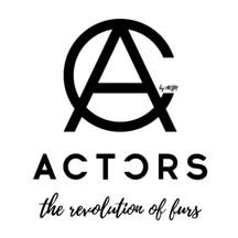 СЕТЬ САЛОНОВ КОЖИ И МЕХА «ACTORS»
