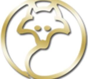 Меховая компания «Метелица украинский»