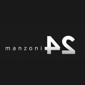 Меховой салон Manzoni24