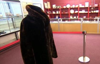 Шуба за 232 тысячи долларов с аукциона принадлежала стюардессе «Титаника»