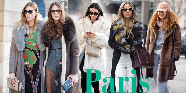 Роскошные шубы и пальто 2018 из меха Saga Furs