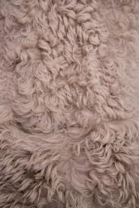 Жилет Vlasta Kopylova овчина ALASKA. Фото 4