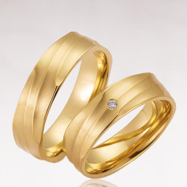 Обручальное кольцо 0212