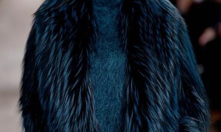Модные фешн дизайнеры Michael Kors и Jimmy Choo больше не будут использовать натуральный мех