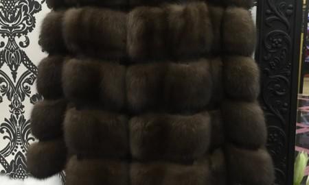 Одевайте длинные шубы, в Украину возвращаются морозы до -22