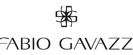 Шубы из Италии от Gavazzi Furs