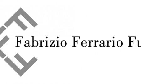 Шубы из Италии Fabrizio Ferrario Furs