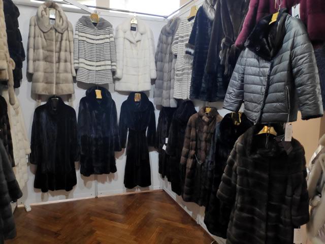 Норковые шубы, полушубки, мужские и женские осенние и зимние куртки