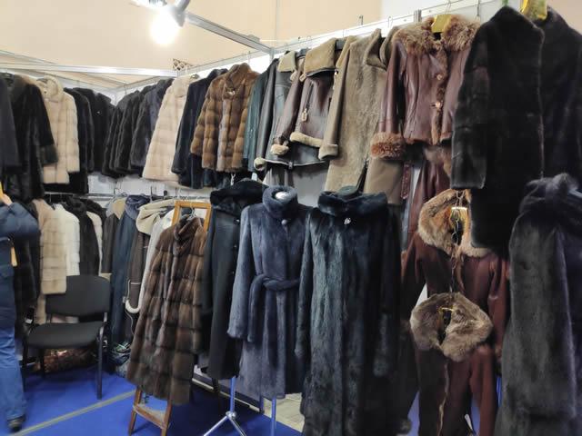 Норковые шубы, пальто, полушубки из норки черного, серого цвета, коричневого