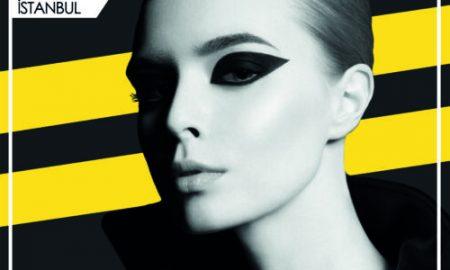 3-я Международная выставка кожи и моды Leshow Istanbul откроется 20-22 января 2022 года в Стамбульском конгресс-центре