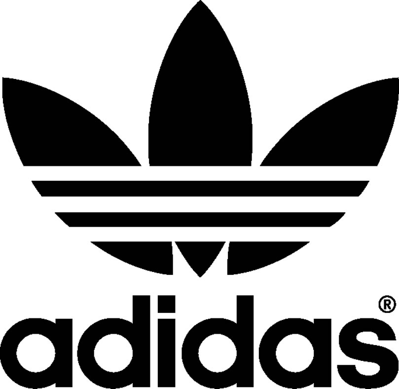 Компания Adidas будет отказываться от использования натурального меха