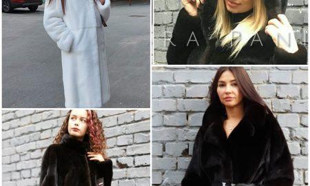 Готовьте шубы уже сегодня - Киев ожидает морозный месяц!