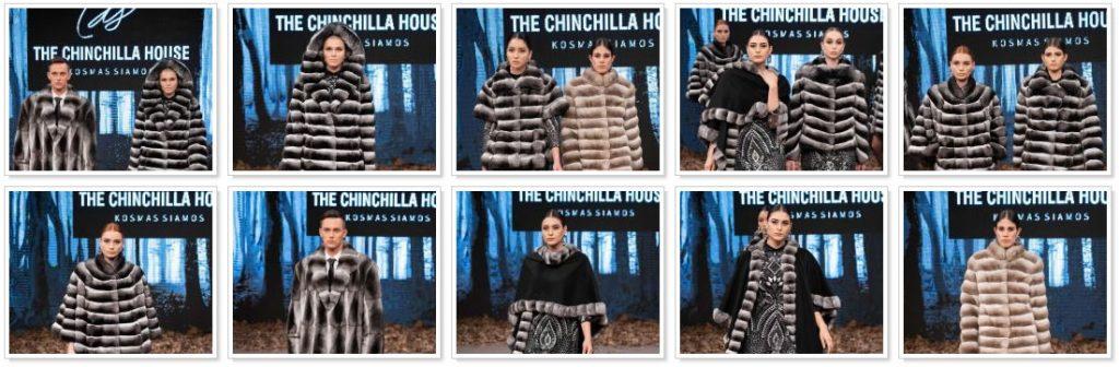 THE CHINCHILLA HOUSE - KOSMAS SIAMOS