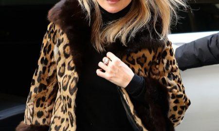 Кейт Мосс, Джемима Хан и Рейчел Вайс распродают свои дизайнерские шубы и одежду для борьбы с коронавирусом по цене от 50 фунтов стерлингов